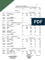 APU - ARQUITECTURA..pdf