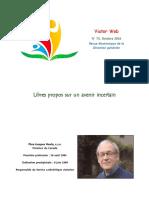 Viator Web 73 Fr