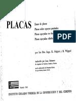 Placas Calculos Stiglat Wippel