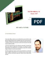 Viator Web 76 En