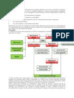 Sistemele de Management Al Performanței Sunt Adesea Asociate Cu Nevoia de a Controla Și a Sancționa Performanța Slabă Înregistrată În Raport Cu Rezultatele Așteptate