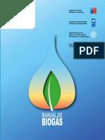 BIOGAS MANUAL.pdf