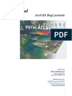 Tutorial_ArcGIS_bagi_Pemula.pdf