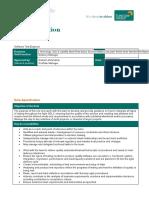 PD Software Test Engineer PB5 v201610