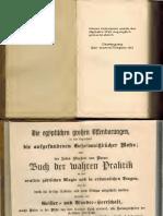 Abramelin Hammer 1725 Text