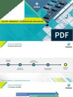 teoria_da_contabilidade_aula_05.pdf
