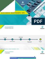 teoria_da_contabilidade_aula_06.pdf