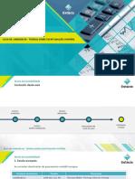 teoria_da_contabilidade_aula_08.pdf