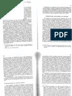 Δ.Γεώργας - Στερεότυπες Αντιλήψεις Για Ομάδες Σελ 200-213