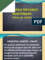 Curs-Fizica-clasa-a-IX-a.pdf