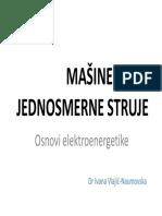 12_Sinhrone Masine 2015