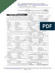 5 English Complete.pdf