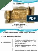 Presentación II.pdf