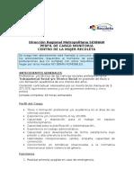CONCURSO-CARGO-monitora-CEMU.doc