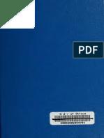 Grammaire latine Leclair Feuillet.pdf