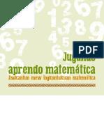 Juegos Infantiles Mapuches - Karla Sepúlveda, Anggie Hidalgo, Carlos Lepicheo