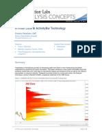 A Fresh Look at ActivityBar Technology FINAL