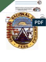 EJERCICIOS DE CONTROL DE OPERACIONES MINERAS.docx