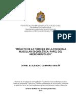 Cabrera Daniel 2526d