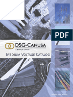 DSG_Canusa_Medium_High_Voltage_Heat_Shrink_Catalogue.pdf