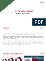 DishTVIndiaLtd-August2014.pdf
