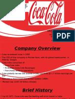 Cocacola 150126104153 Conversion Gate02