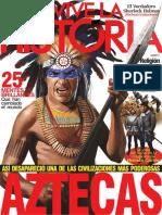 Vive La Historia Nº7 (Agosto_2014)