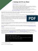Como_realizar_Copias_Seguridad_del_Sistema_Operativo_con_Norton_Ghost__Espa____ol_.pdf
