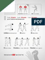 avatar-upgrade-program.pdf