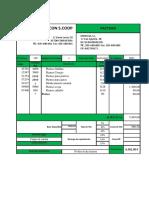Factura Avicon 1.pdf