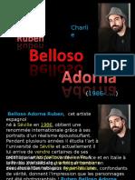 BellosoAdomaRuben MonHel1