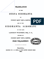 Surya Siddhantha.pdf