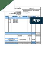 Factura Agropecuaria. Hnos. Martínez 1.pdf