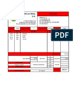 Factura Semillas de la Cruz 1.pdf