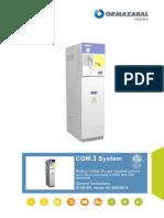Ormazabal CGM.3 System2