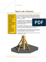 Analisis Basico de Cimbras.pdf
