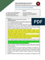 formato_propuesta_PcFIM