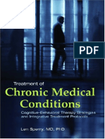 CBT chronic medical conditions.pdf