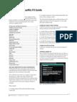 MicroBook_II_CueMix_FX_Guide.pdf