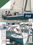Barcos a Vela Tarsis20 Ene2016