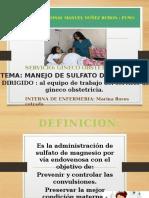 DIAPOSITIVA DE SULFATO DE MAGNESIO.pptx