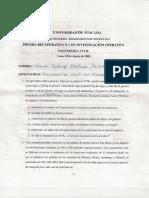 Prueba Recuperativa.pdf