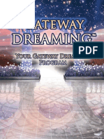 GatewayDreaming SWB Ses1