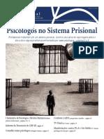Psicólogos No Sistema Prisional