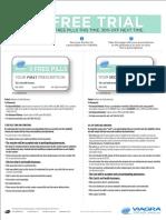 Get Coupon PDF Viagra