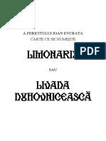 Limonariu.pdf