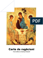 -Acatistier-extins.pdf