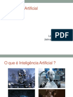1 Aula Inteligencia Artificial