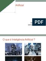 1 Aula Inteligencia Artificial