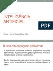 2 Aula Inteligencia Artificial